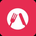 Die Kochbuch App